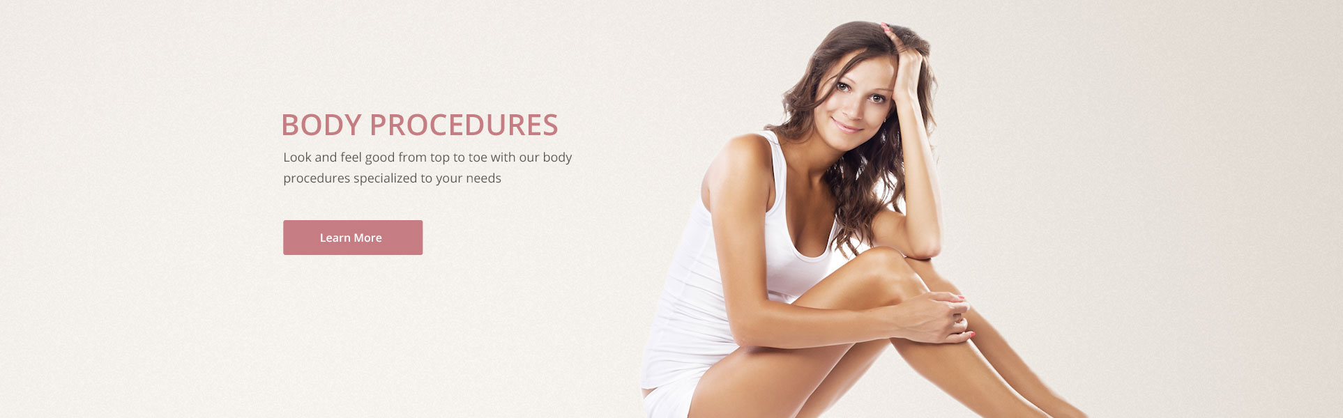 MPS-Clear-Lake-Website-Banner-Body